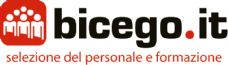 impiegata/o geomarketing part-time - vicenza ovest
